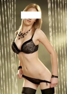 escort service aan huis pornosite nl